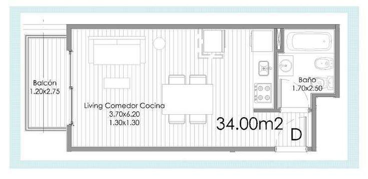 planos de quinchos - photo #41