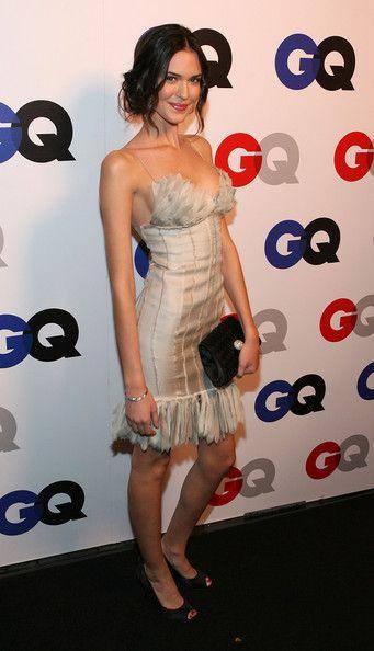 Odette Annable Body Best 25+ Odette Annabl...