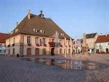Neuf-Brisach - Yahoo Image Search Results
