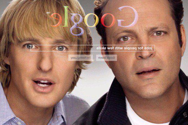 Πιερία: Τι συμβαίνει στους υπαλλήλους της Google όταν πεθά...