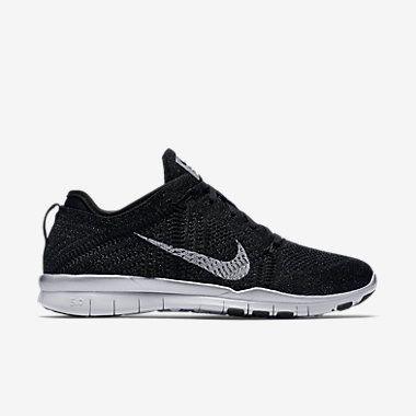 Nike Roshe Nzymes Gris De Loup