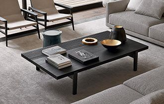 HOME HOTEL modern tables