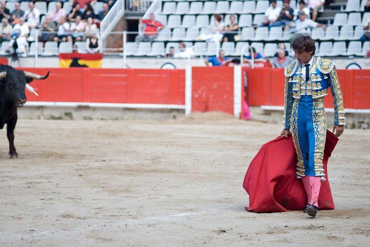 Cultura e tradições espanholas - Idiomas e Culturas