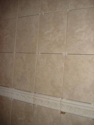 how in from mold mould of vinegar with large shower size rid to walls bathroom get remove
