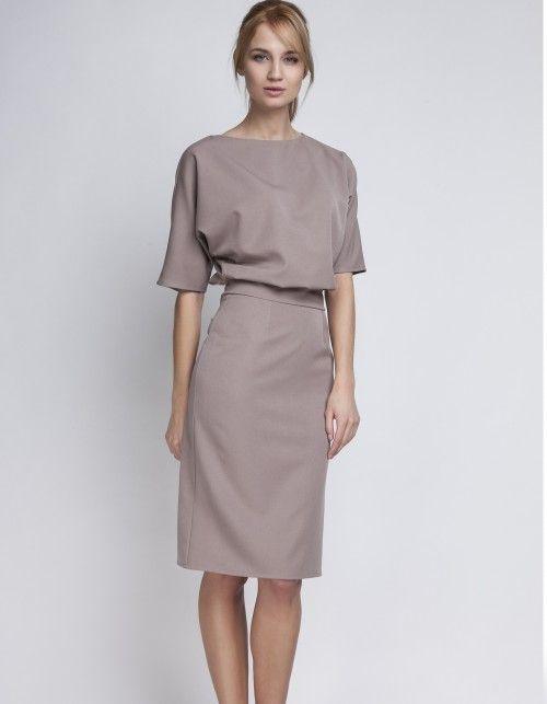 Sukienka, SUK 123