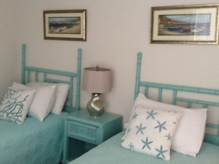 best  about Favorite Beach Condos  Bedroom on Pinterest