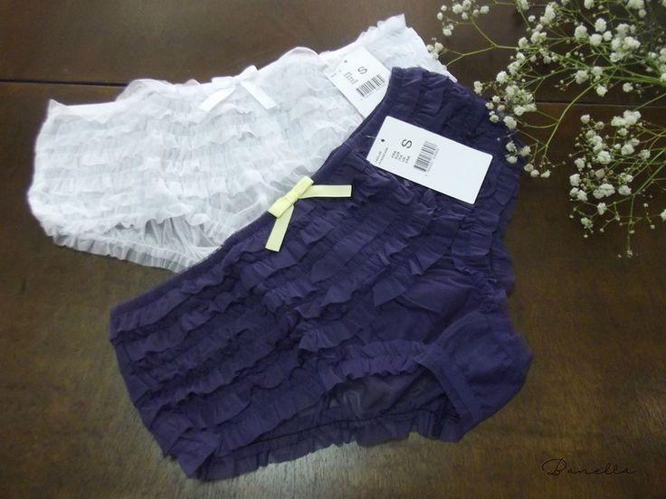 Banella lingerie
