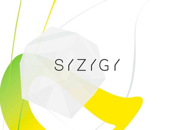 Syzygy – identity