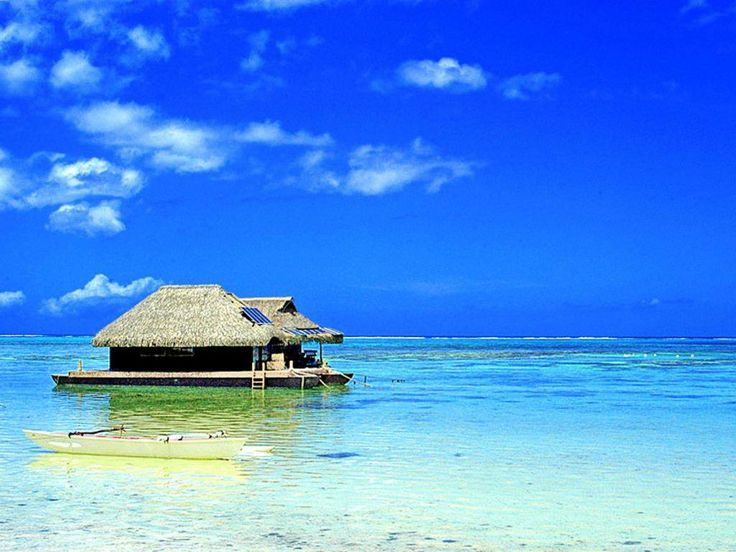 #tahiti   #tetiaroa    www.toptraveleurope.net Available in over 60 languages offering you the most beautiful ‪#‎resorts‬ and ‪#‎hotels‬ to provide you ‪#‎luxury‬ ‪#‎holidays‬ at low cost, ‪#‎flights‬ are readily available throughout the year