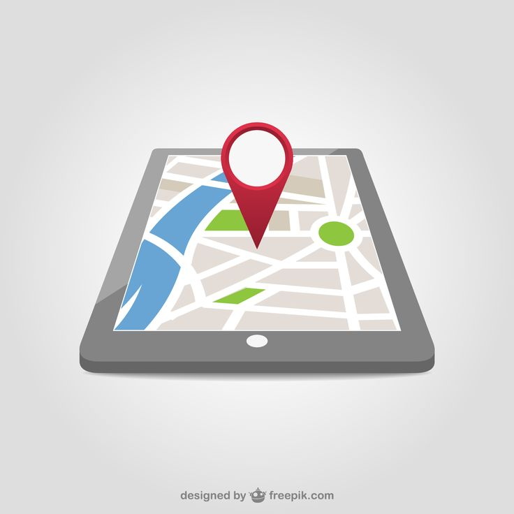 Innovation in Business: What is Geofencing and Why SMBs Need it - http://360phot0.com/innovation-in-business-what-is-geofencing-and-why-smbs-need-it/
