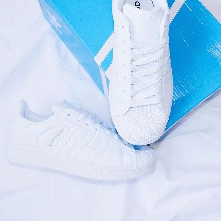По всем вопросам обращаться вк http://ift.tt/1DokiI4 или в Директ  #подзаказ #заказ #мода #фото #фотовживую #фотовреале #дом2 #vsco #vscocam #vscorussia #follow #followme #fashion #style #нефтекамск #иваново  #adidas #adidassuperstar #фитнес #спорт #обувь
