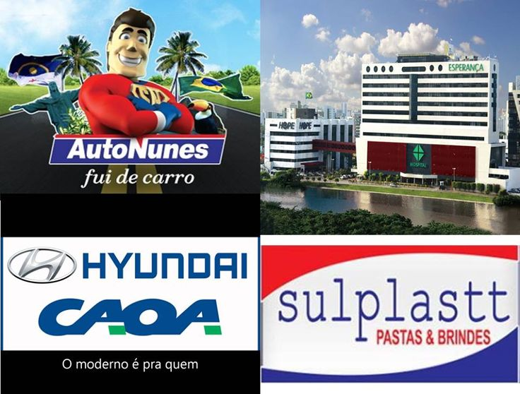 Alguns clientes SULPASTT PASTAS & BRINDES!!! Sulplastt Brindes (BRINDES PERSONALIZADO) Rua Visconde de Goiana, n°71 - Boa Vista - Recife-PE Fone. 81-3423.5107 - 3076.6606 E-mail: sp_brindes@yahoo.com.br #gubdigital *imagem ilustrativa