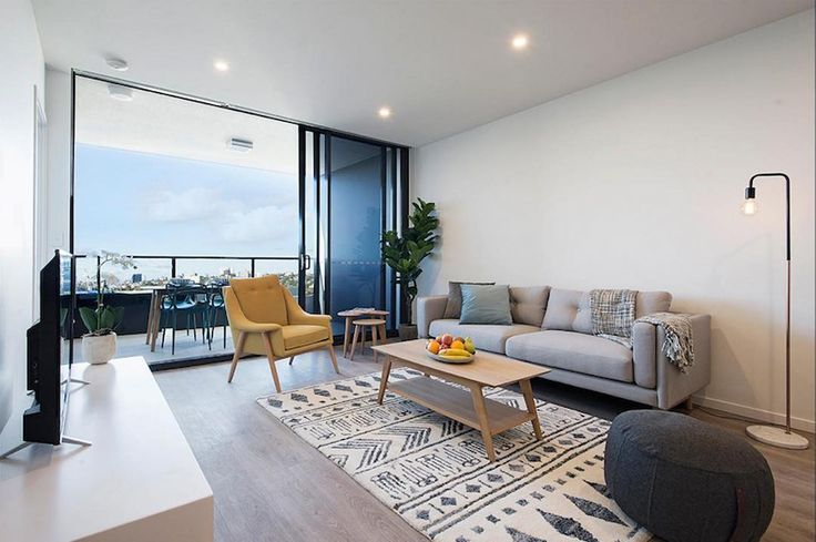 Check out the amazing new development in Kangaroo Point - Featuring Acoustic LuxFeel flooring through the entire building - colour Silky Oak. Looks stunning in these luxury boutiques apartments.  #luxuryflooring #broadbeach #holidayapartment #looselay#luxfeel#acousticluxfeel#evolvedluxuryfloors#vinylplanks#flooring#goldcoast#brisbane#rooftop#interior#newflooring#pool#interiordesign #architecture#highrise#renovation#floors#vinyl #gcmagazine#gc#elledecor#realliving #houseandgarden