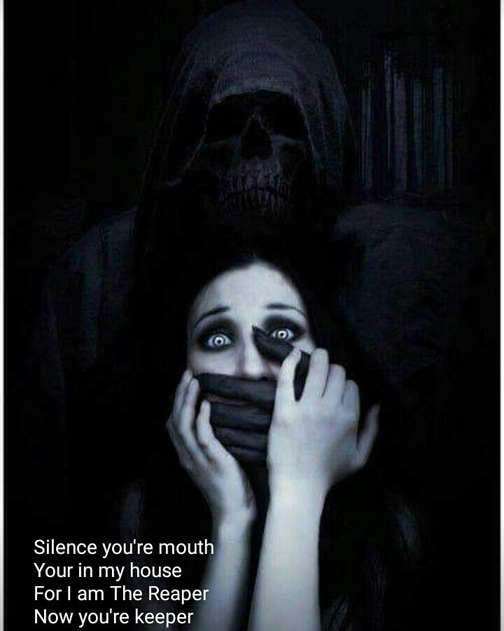 346 Best Horror Gore Guts Images On Pinterest: 50 Best Horror & Gore Images On Pinterest