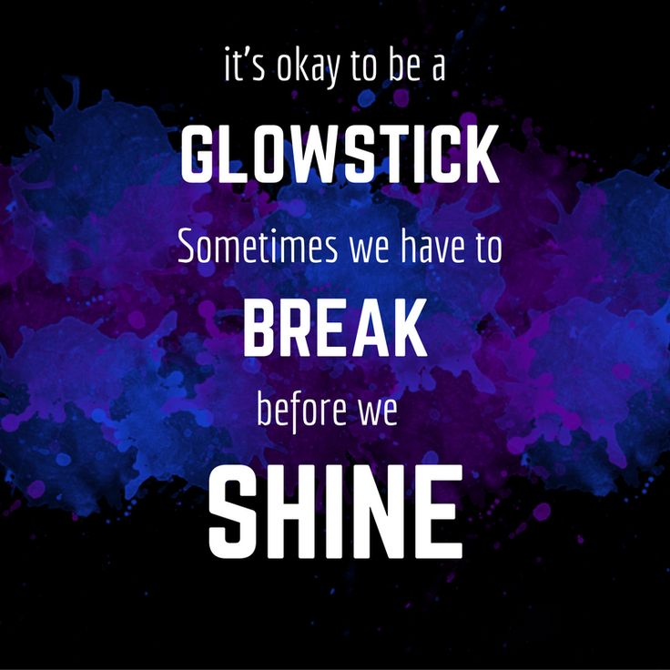 Wishing on Suns Quotes