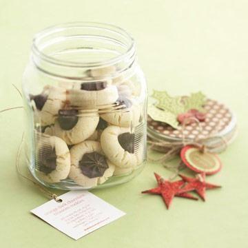 Diabetes-Friendly Christmas Cookie Recipes   Diabetic Living Online