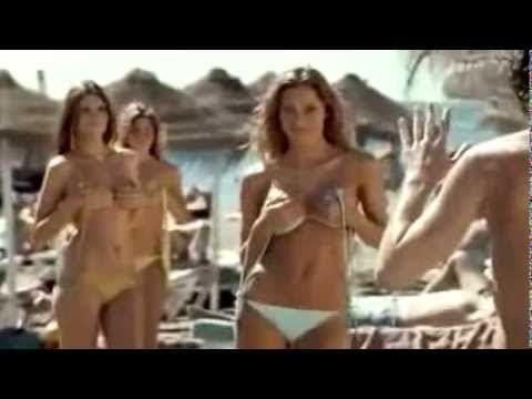 Berbagai Video Lucu Movies Bible - Video Iklan Lucu Sexy