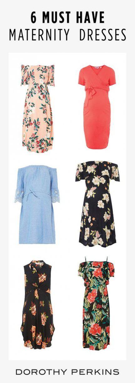 68+ trendy fashion nova pregnant – Aesthetic Clothes