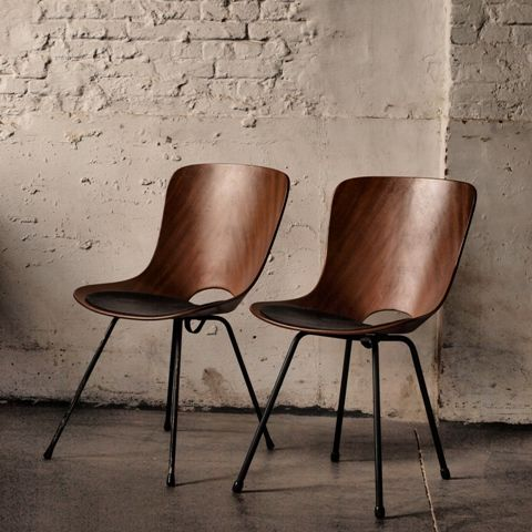 209 Best Bentwood Chairs And Other Things Images On