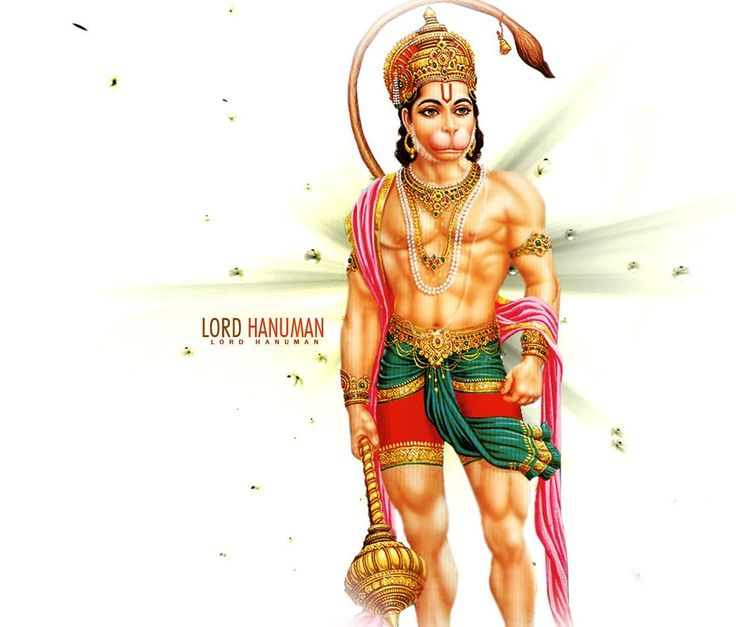 How to seek blessing of Lord Hanuman with #hanuman #chalisa #yantra