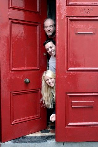 Red Kettle Theatre Company, Waterford - Red Kettle Theatre Company