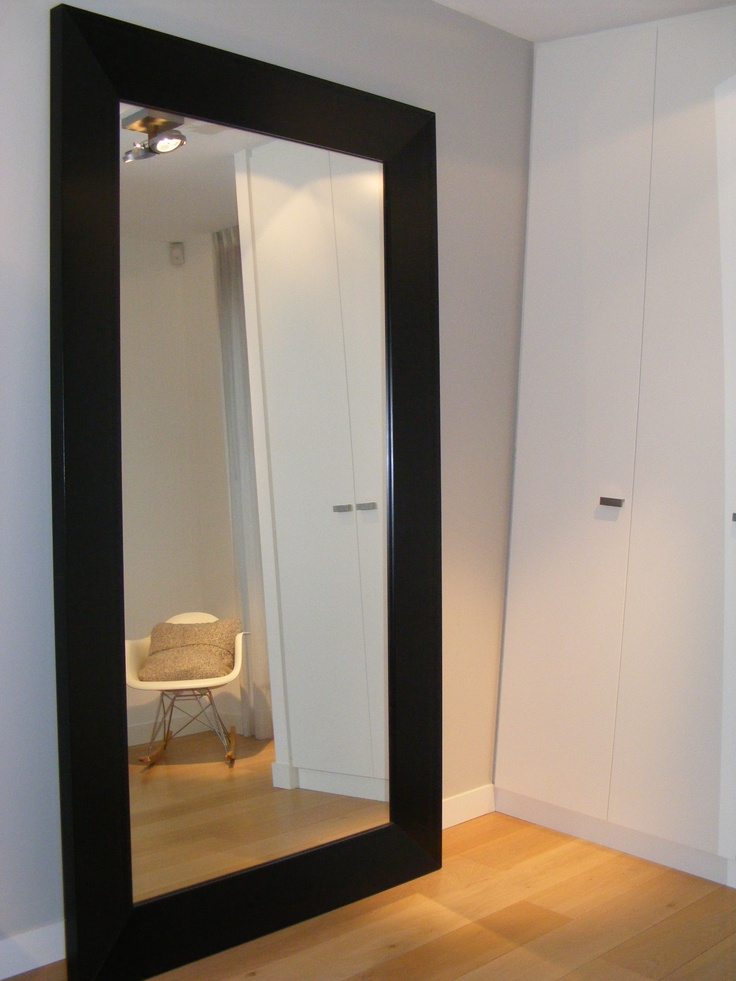 Espejos Grandes De Pared Baratos Espejos Decorativos Y Funcionales - Espejos-de-pared-economicos