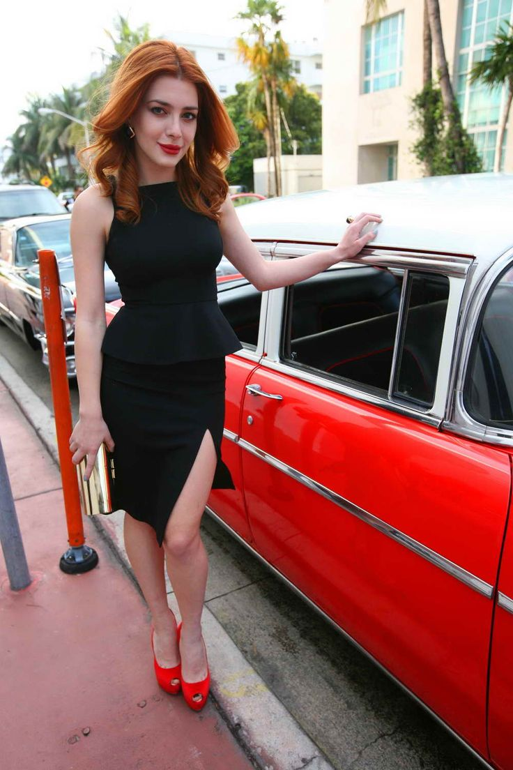 b366c4f65d13cc8970b0d0be8ac51a59--elena-satine-hd-photos.jpg