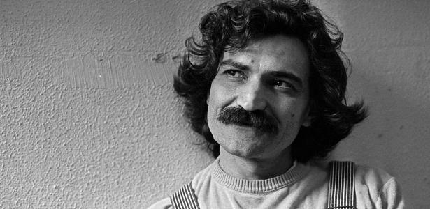 Musicas Mais Tocadas Durante Os Anos 70 No Brasil Belchior