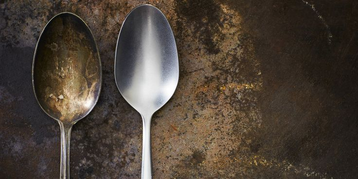 best 25 remove tarnish ideas on pinterest silver cleaner silver tarnish remover and cleaning. Black Bedroom Furniture Sets. Home Design Ideas
