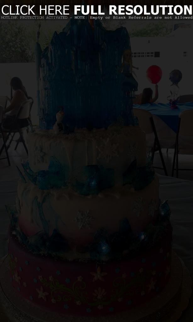 Miraculous Big Y Birthday Cakes Delicious Cake Recipe Big Y Vegan Cake Funny Birthday Cards Online Inifodamsfinfo