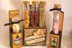 Splitcoaststampers - Test Tube Holder tutorial by Lisa Somerville