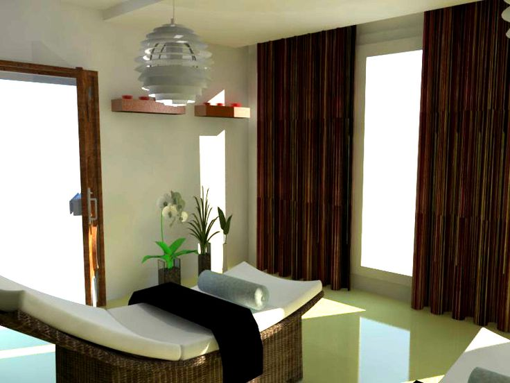 Lovely What Are The Best Salon U0026 Spa Designs Amazing Ideas