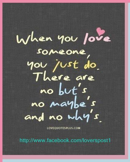 Esel, Sprüche Und Zitate, Echte Liebe, Verliebt Sein, Beste Liebeszitate,  Süße Zitate, Tolle Zitate, Tattoo Designs, Schlafzimmer