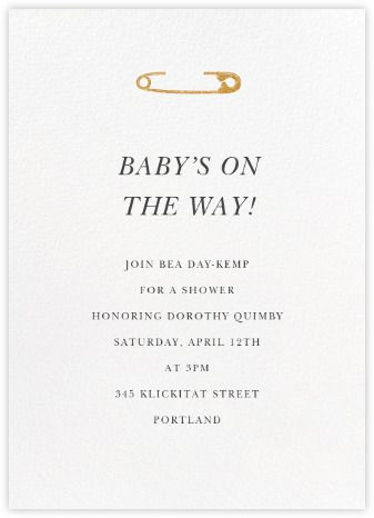 The 25+ best Online baby shower invitations ideas on Pinterest - online invite templates