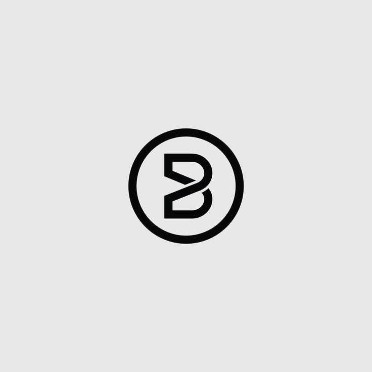 'B' #MashAlphabet
