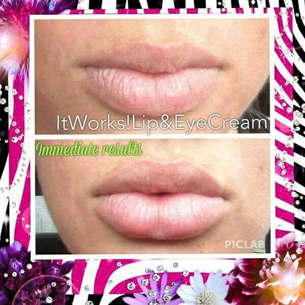 #fulllips #plump #radiance #glow #loveyourface #sunkissed #bestface #lipandeye #bebold #sexappeal #bright #natural #nosurgery #nofilter #longlasting #youreworthit #lovely #nobags #facelift #nolines #healthy #itworks #feelgood #confidence #hollywood #bestkeptsecret #littleblackdress #azwrapduo #enhanceyourbeauty #smile #shinebright