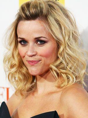 Sensational 1000 Ideas About Shoulder Length Hairstyles On Pinterest Short Hairstyles Gunalazisus