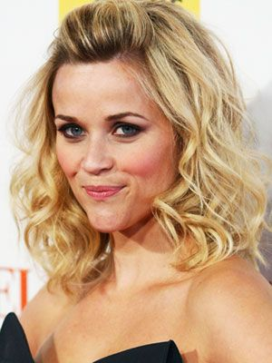 Fantastic 1000 Ideas About Shoulder Length Hairstyles On Pinterest Short Hairstyles Gunalazisus