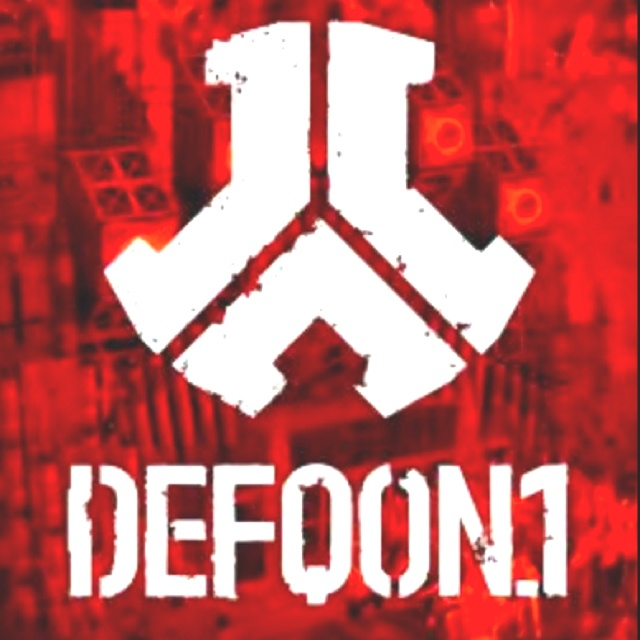 This years defqon.1 festival is going to be hugeee! Who do you think will produce this years anthem? My guess is wasted penguinz, but it would be nice if the prophet got another go at it and made a nice early hardstyle track...his 2005 'emergency call' anthem was one of the best hardstyle tracks ever produced