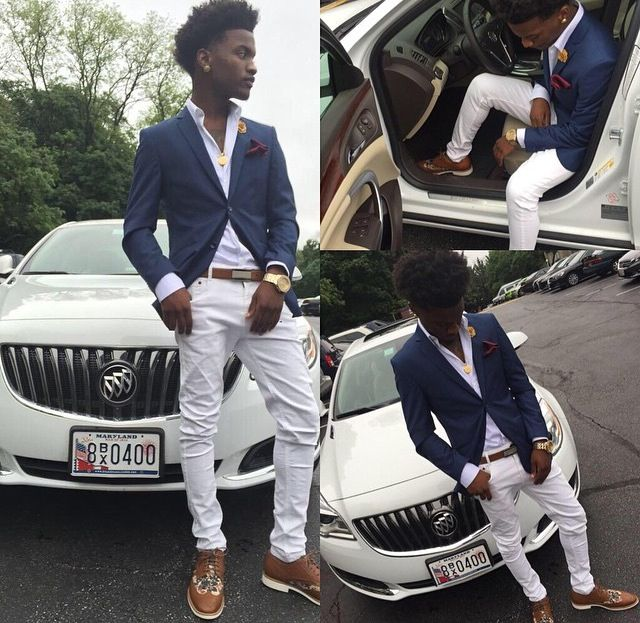 17 best images about prom 2k16 on pinterest  follow me