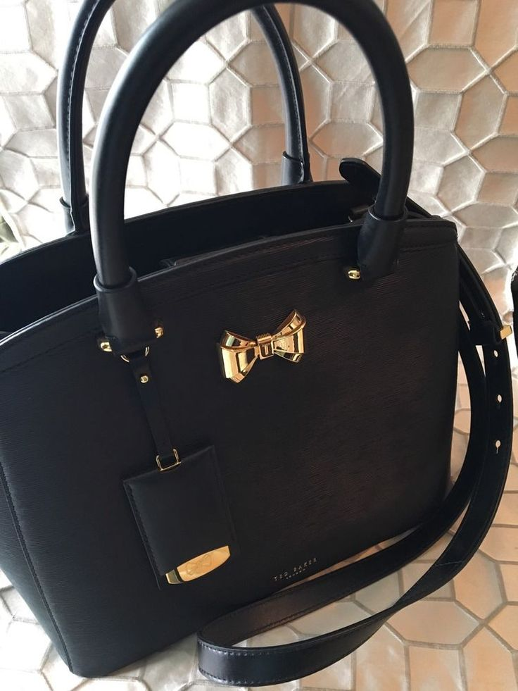 michael kors diaper bag macys bridal registry michael kors purse on sale on ebay