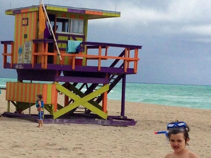 MIAMI DICAS PARA QUEM VEM COM CRIANÇAS – Não é incomum a família inteira vir de férias para Florida para fazer o seguinte programa: uma temporada em Orlando, onde a criançada tem muito o que [...]