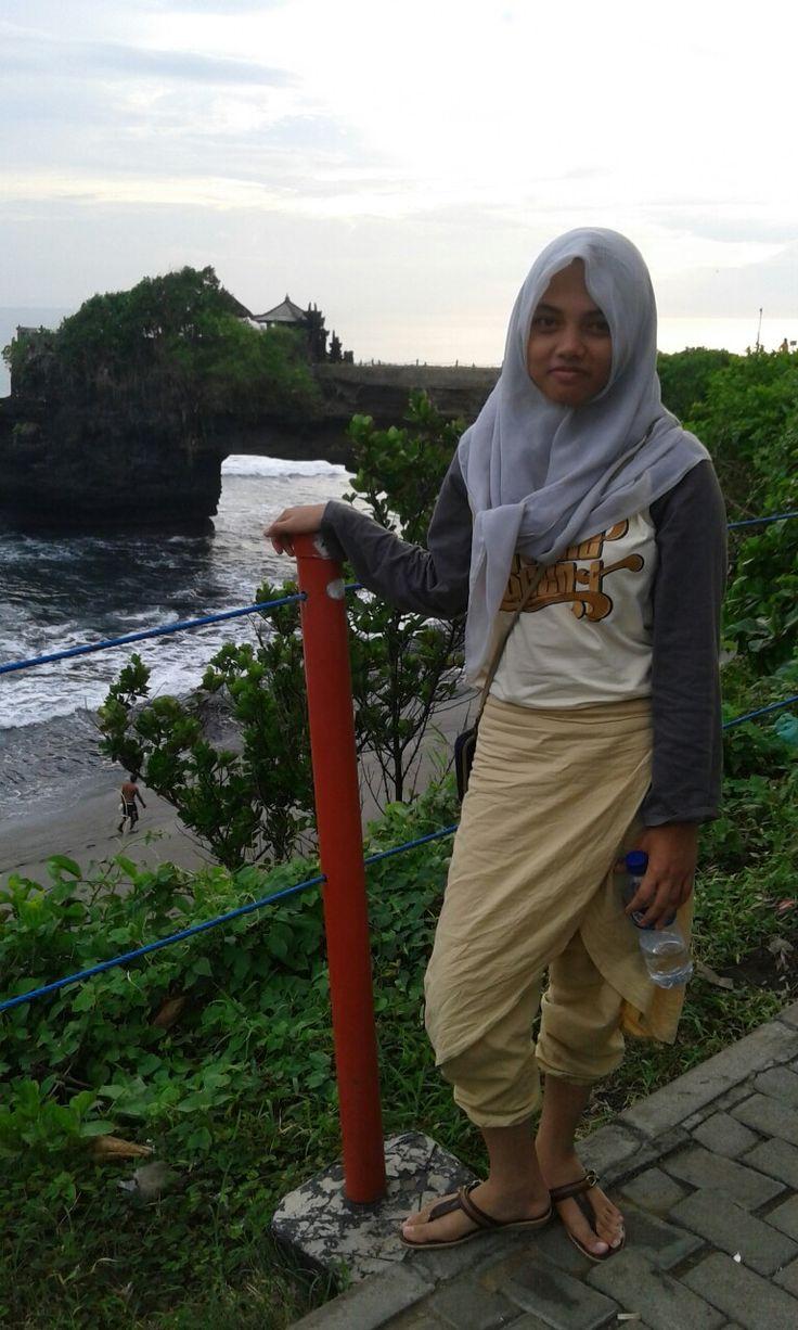 Tanah lot Bali16