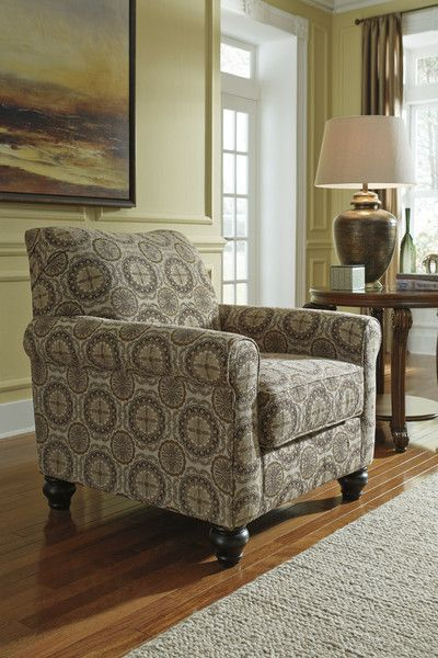 With its neutral burlap hues and handsome design, this Ashley Furniture  chair is a charming. Ashley Furniture ChairsLiving Room ... - 25+ Best Ideas About Ashley Furniture Chairs On Pinterest Ashley