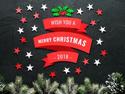 The 14 best christmas holiday greetings images on pinterest merry christmas wishes greetings gif xmas ecards free download m4hsunfo
