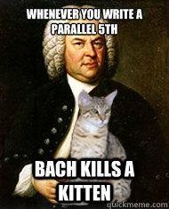 Composer Memes | Piano Forum