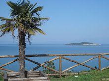"island "" kapros or kafkanas"""