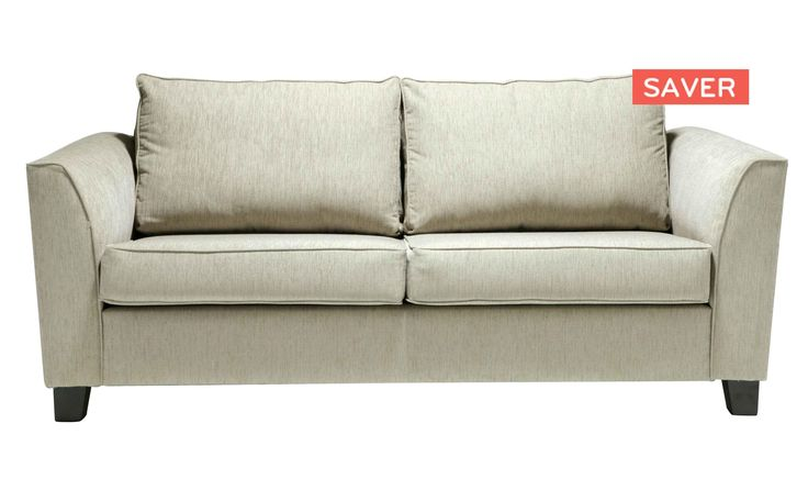 Kent. Had difficulty sourcing a sofa bed - there aren't many around. This would be worth a look