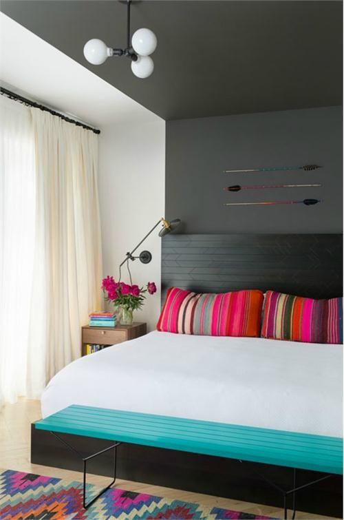 teenager bedroom chambre dado chambre teen bedroom transitional bedroom