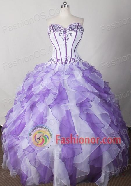 http://www.fashionor.com/The-Most-Popular-Quinceanera-Dresses-c-37.html  2013 2015 High end Cathedral train Dress for quinceaneras  2013 2015 High end Cathedral train Dress for quinceaneras  2013 2015 High end Cathedral train Dress for quinceaneras